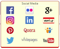 Presari Social Media Source Group